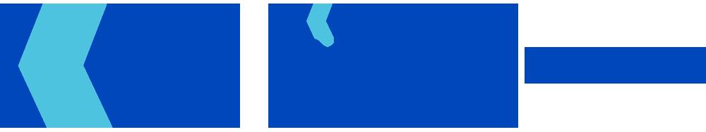 Keppel Infrastructure Trust